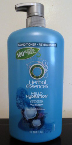 herbal-essences-hello-hydration-conditioner-1l