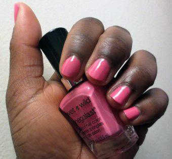 wet-n-wild-megalast-nail-polish-candylicious-rose-bonbon