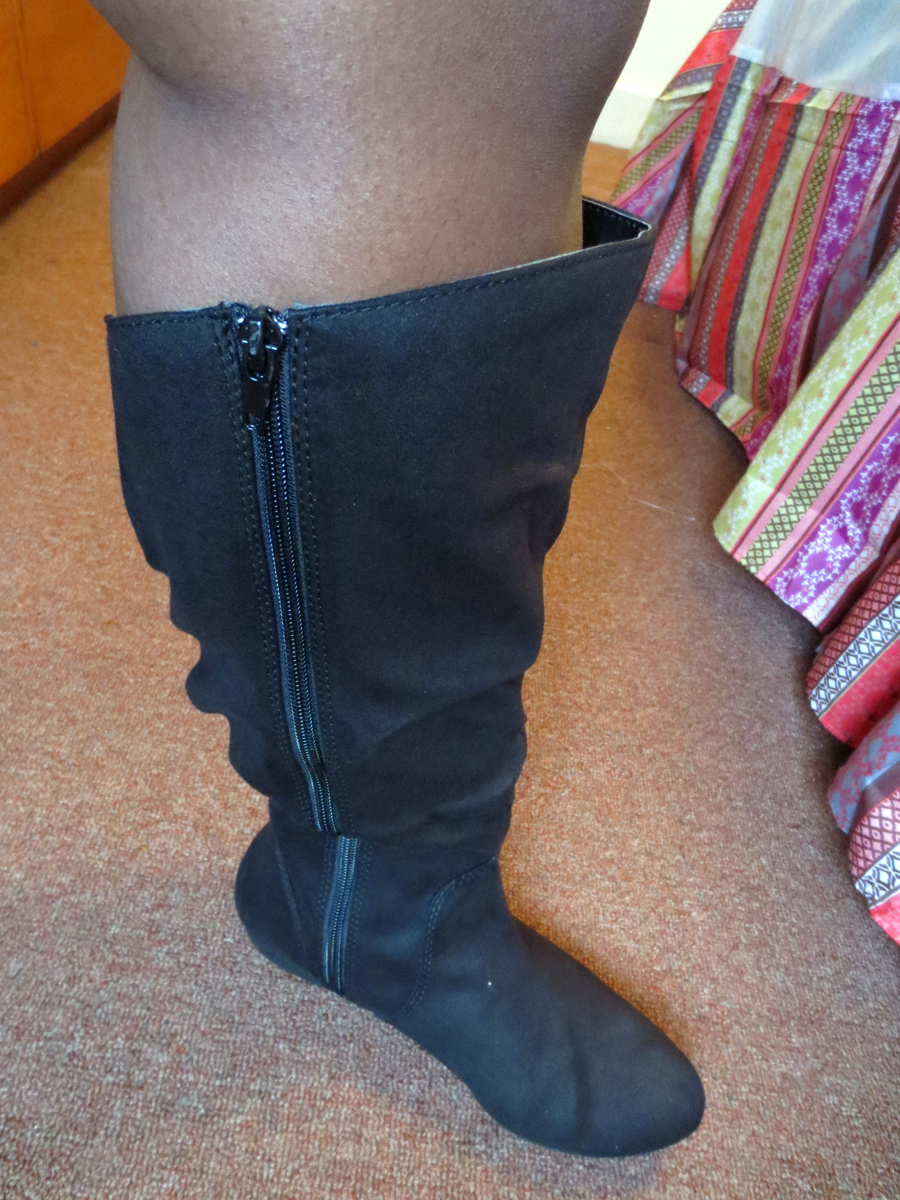 207c647d2e17 ... The boots are called Women's Rory Tall Boot ...