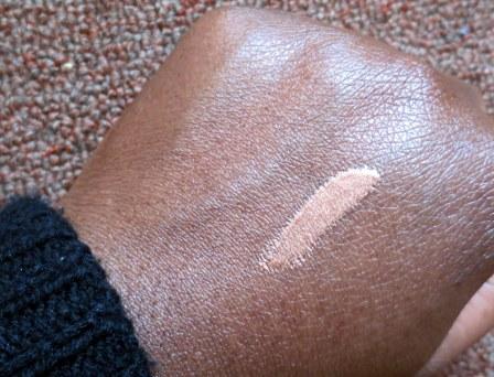 Black Opal Color Splurge Pantent Lips