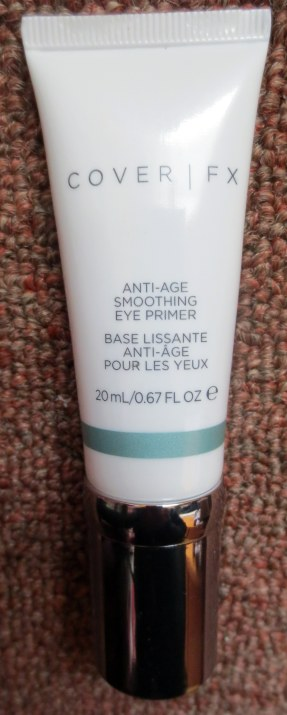 cover fx anti-age smoothing eye primer