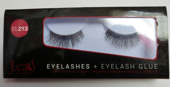 jcat eyelashes eyelash glue