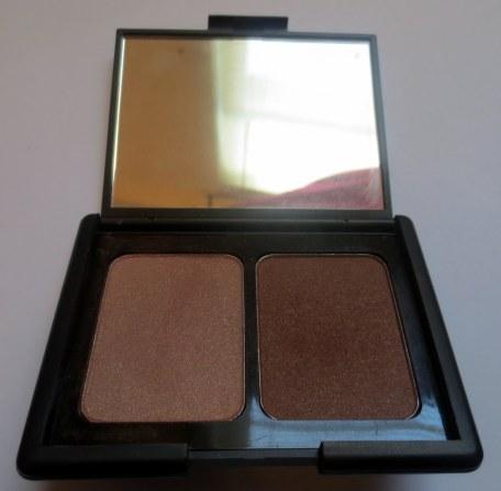 elf contouring blush & bronzer turks caicos