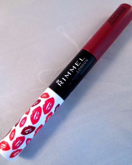 rimmel london provocalips