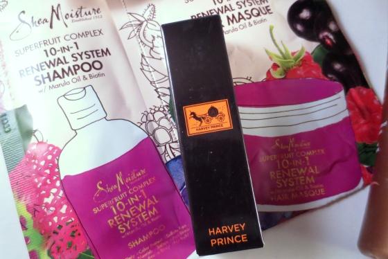 harvey prince perfume