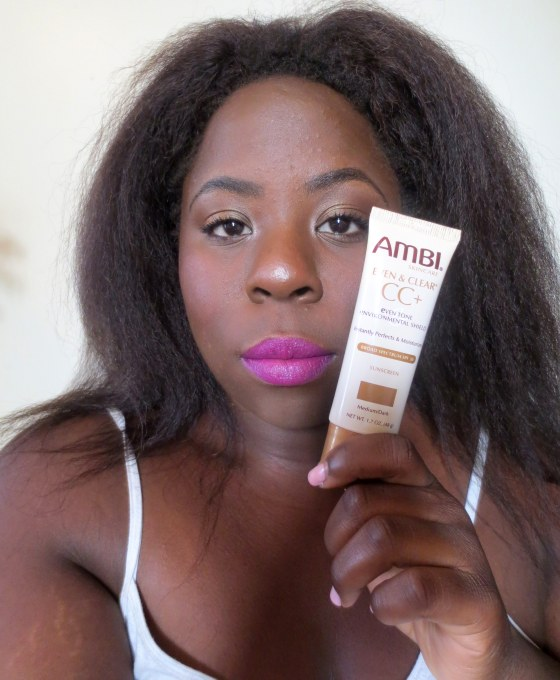 ambi cc cream full face